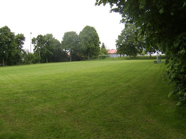 alter_sportplatz1
