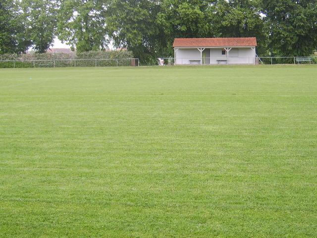 neuer_sportplatz
