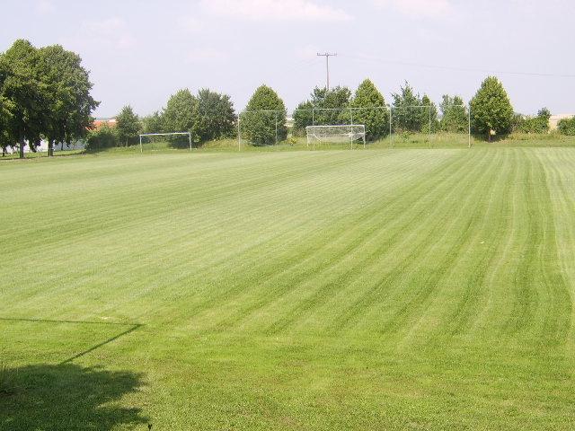 neuer_sportplatz1