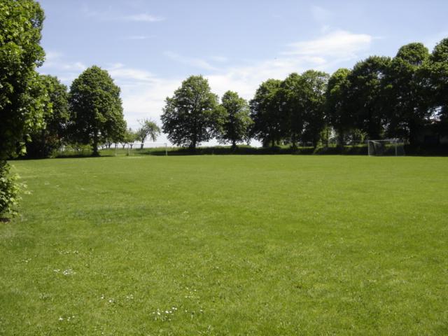 alter_sportplatz