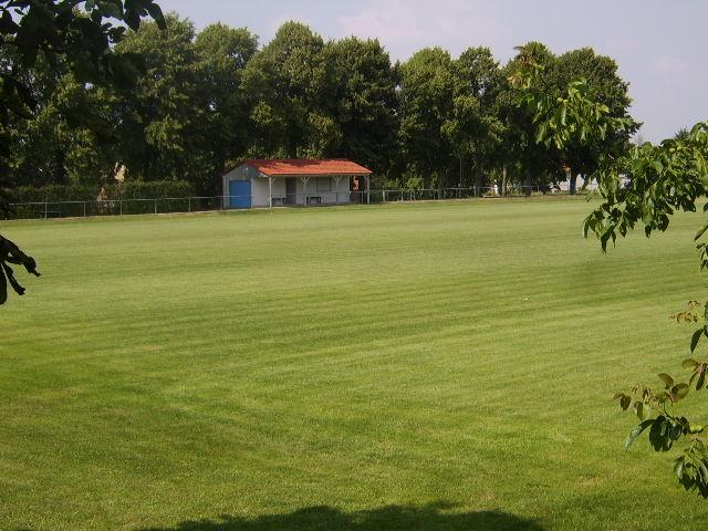 neuer_sportplatz2